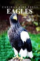 Eagles - Curious Kids Press