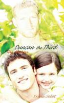 Duncan the Third