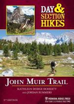 Day and Section Hikes