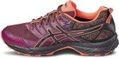 asics Gel-Sonoma 3 G-TX Hardloopschoenen roze/violet Maat EU 40 (US 8,5)