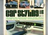 Car Styling 116 feb-mach 1997