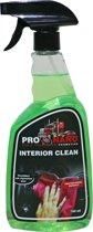 ProNano Interior Clean - Interieur Reiniger - 750ml