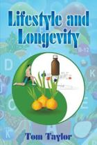 Lifestyle and Longevity