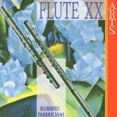 Flute 20Th Century