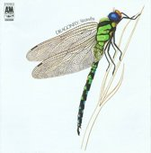 Dragonfly (Remastered/Expanded)