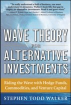 Wave Theory For Alternative Investments