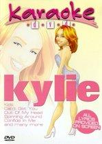Karaoke - Kylie