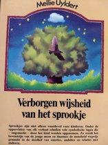 Verborgen wijsheid van het sprookje