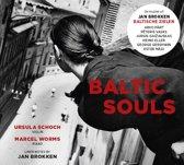 Baltic Souls -Digi-