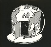 La Home Box