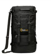 60 liter Rugzak / Backpack / Army Tas / Duffel Bag | Mobisun