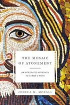 The Mosaic of Atonement