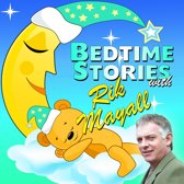 Bedtime Stories with Rik Mayall