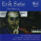 Complete Piano Music Vol 1