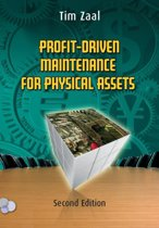 Profitable Driven Maintenance for Physical Assets