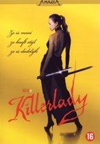 Killerlady (dvd)