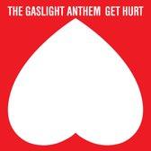 Get Hurt (Deluxe Editie)