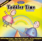 Toddler Time Classics