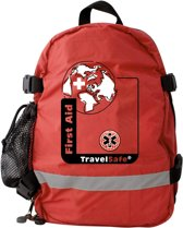 Travelsafe First Aid Bag Large - Zonder inhoud