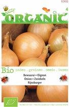 Buzzy® Organic Ui Rijnsburger (BIO)