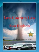 Low Country Law