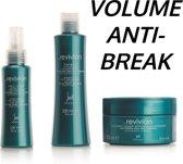 REVIVLAN Anti-Breakage Serum, 3 Product Set