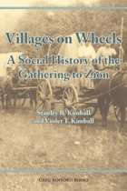 Villages on Wheels