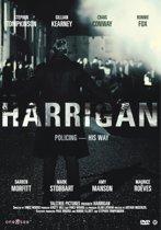 Harrigan (dvd)