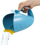 Skip Hop Moby Waterfall Rinser