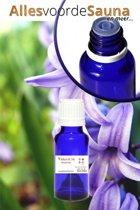 Hyacint parfum-olie