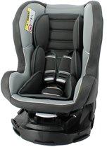 Nania Draaibare Autostoel Revo SP - Groep 0-1-2
