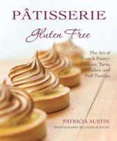 Patisserie Gluten Free