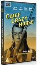 Chief Crazy Horse (Import) (dvd)