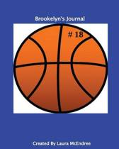 Brookelyns Journal