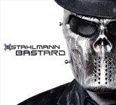 Bastard -Digi-
