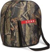 Cobb - Premier/Pro Tas XL - Camouflage