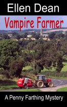 Vampire Farmer: A Penny Farthing Mystery