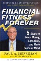 Financial Fitness Forever