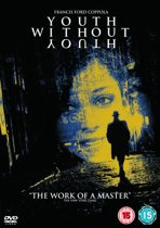 Youth Without Youth (dvd)