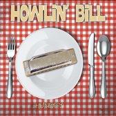 Hungry -Digi-