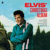Elvis' Christmas.. -Hq-