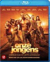Onze Jongens (Blu-ray)
