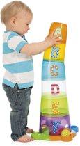 Chicco Stack & Fun toren