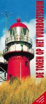 De toren op het vuurboetsduin