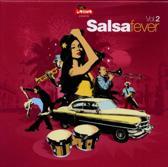 Salsa Fever 2