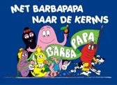 Barbapapa - Met Barbapapa naar de kermis