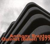 Basel 1977