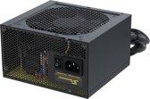 Seasonic CORE-GM-650 power supply unit 650 W ATX Zwart