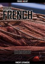 Learn French- Exercises