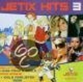 Jetix Hits 3